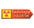Curso de Radiologia Industrial